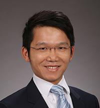 Kelvin Lai